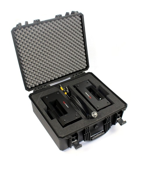 MAGIC FX, Case for FX-SWITCHPACK II
